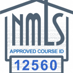 My Mortgage Trainer Arizona-1-Hour-CE-OSS-12560