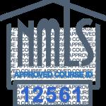 My Mortgage Trainer California-1-Hour-DFPI-CE-OSS-12561