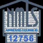 My Mortgage Trainer California-1-Hour-DFPI-CE-Webinar-12561