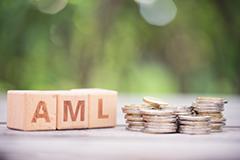 Anti Money Laundering AML-SAR Course