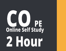 Colorado 2 Hour Online Pre-licensing Education Course NMLS Approval Number 10953