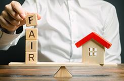 Fair Lending Compliance Course