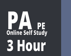 Pennsylvania 3 Hour Online Pre-licensing Education Course NMLS Approval Number 10944