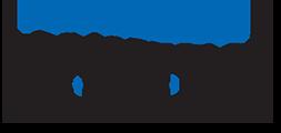 My Mortgage Trainer Logo