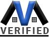 VERIFIEDmlo Logo