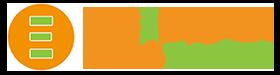 Cheddar Stacks Logo